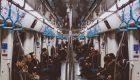 Bulgaristan Varışlı Taşıtlara Yönelik İşlemler Hakkında