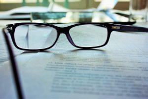 Ticaret Bakanlığı Duyurusu – Yükümlü Geri Bildirim Sistemi Kapatılmış Olup Artık Her Türlü Bilgiye GET-APP üzerinden Erişilecektir