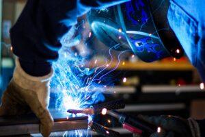 Bakan Pekcan, Elektronik Ortamda Şirket Kurulmasına İmkan Tanıyan Düzenlemeyi Değerlendirdi