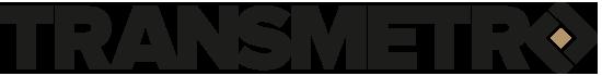 Transmetro Gümrük Müşavirliği Ltd. Şti.