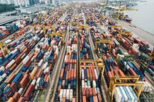 SEBİS Sistem Güncellemeleri Ve Entegrasyonları Hakkında